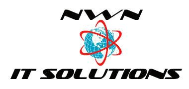 NWN It Solutions